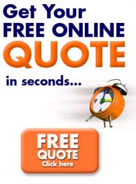Moving Quote Warner Robins
